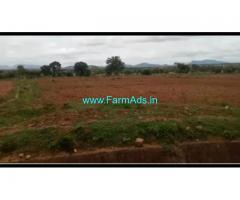 2.5 Acre Farm Land for Sale Near Mysore