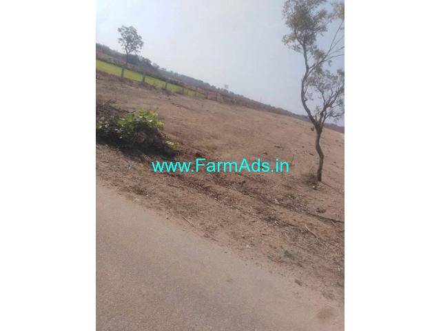 2 Acres Farm land for sale Near to the Cherial mandal