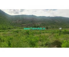 15 Acre Farm Land for Sale Near Mysore