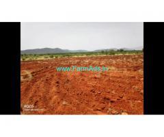 5 Acre Farm Land for Sale Near Mysore
