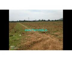 5 Acre Farm Land for Sale Near Mysore