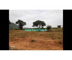 10 Acre Farm Land for Sale Near Mysore