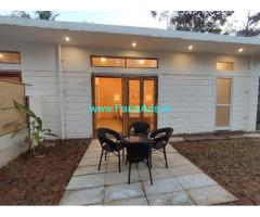 Home stay in 2 Acres 2 guntas for Sale near Sathanur