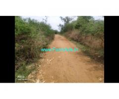 2 Acre Farm Land for Sale Near Bangalore