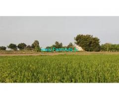 11 Acres Agriculture Land For Sale In Venangupet