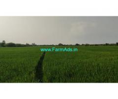 5.5 Acres Farm Land For Sale In Venangupet