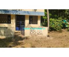 2.80 Acres Agriculture Land For Sale In Edaikazhinadu