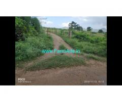 7.15 Acre Farm Land for Sale Near Mysore