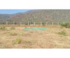 4.5 Acre Farm Land for Sale Near Mysore