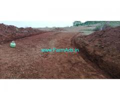 94 Acre cashew plantation for sale at Konkan near Goa Mumbai highway