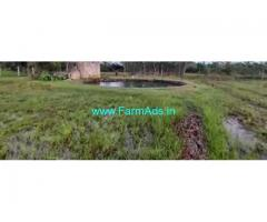 6 Acres Agriculture Land Sale In Madhuranthangam