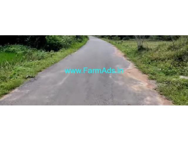 6 Acres Farm Land Sale in Chennai