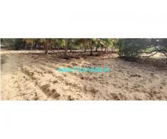 2.20 Acre Farm Land Sale In Chennai