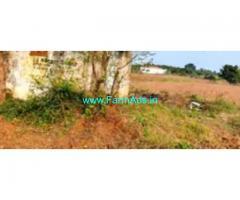 2.50 Acres Farm Land Sale In Chennai