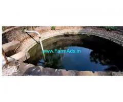 1.39 Acres Farm land with House Sale In Chennai