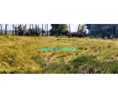 1 Acre Farm Land Sale In Chennai