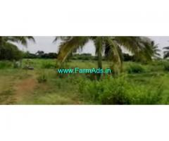 3.85 Acres Farm Land Sale In Chennai