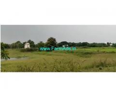 50 Cent Farm Land Sale In Chennai