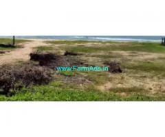 Farm House Sale In ECR Kuvathur