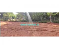 3 Acre Farm Land Sale In Auroville