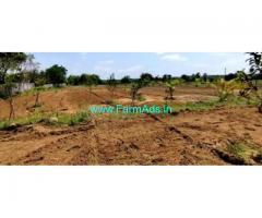 3.50 Acres Farm Land Sale In Kuvathur