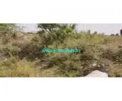 10 Acres Agriculture Land Sale In Kalkuvari