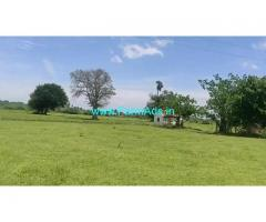 2.6 Acre Agriculture Land Sale In Tindivanam