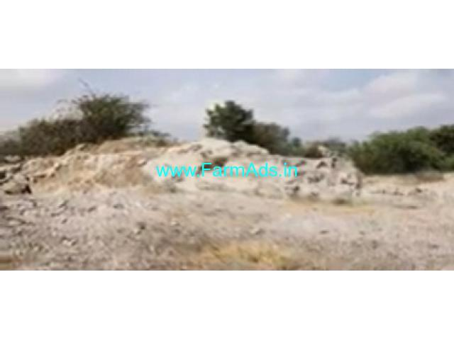 10 Acre Agriculture Land Sale In Ulundurpet