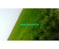 4.13 Acres Agriculture Land Sale Near Chennai