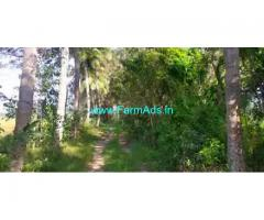 21 Acres Agriculture Land sale In Perambur