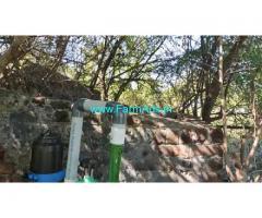 16.6 Acre Agriculture Land  For Sale In Edaikazhinadu