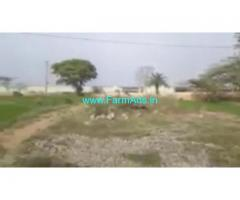 3 Acres Agriculture Land  For Sale In Rajapur Mandal