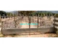Low cost 30 Acres Farm Land  For Sale In Kadapa