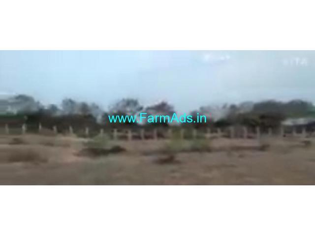 6 Acres 20 Guntas Farm Land  For Sale In Pyararam