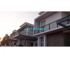 5 Cents Villa for Sale Near Kakkanad