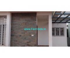 3 Cents Villa for Sale Near Kakkanad