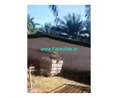 53 Acres Farm Land For Sale In Sitanagaram