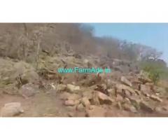 44 Acres Farm Land For Sale In Khammam