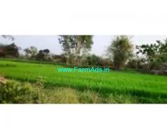 2 Acres Farm Land For Sale In Yallampalle