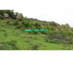 100 Acres Farm Land For Sale In Bhongir