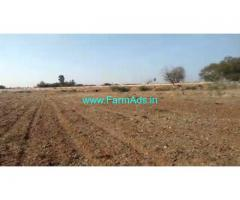 4 Acres Agriculture Land  For Sale near Anantpur