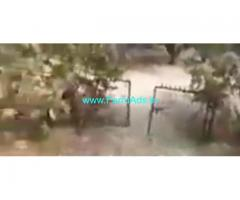 29 Acres Farm Land For Sale In Warangal