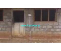 15 Acres Farm Land For Sale In Badvel,Nellore road