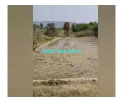 5 Acres Agriculture Land  For Sale In Salakamcheruvu