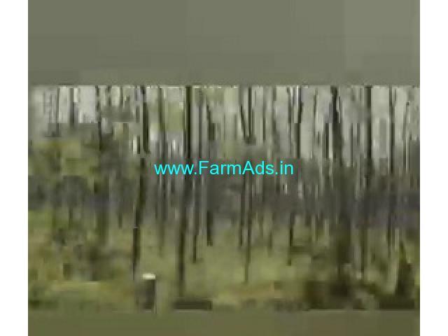100 Acres Farm House For Sale In Gottigundala