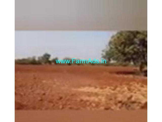 3 Acres Agriculture Land  For Sale In Kohir