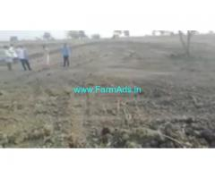 2 Acres Agriculture Land  For Sale In Korpole