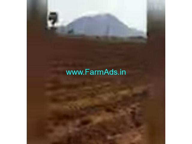 Low cost 5 Acres Farm Land  For Sale In Singanamala