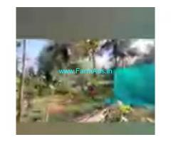 2 Acres Farm Land For Sale In Mandya