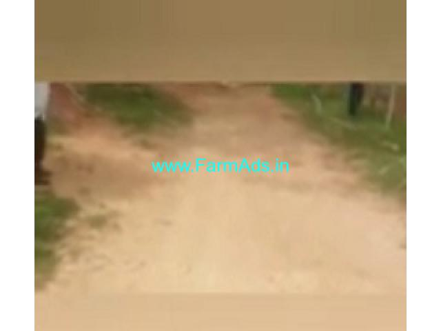 250 Acres Agriculture Land  For Sale In Kanigiri